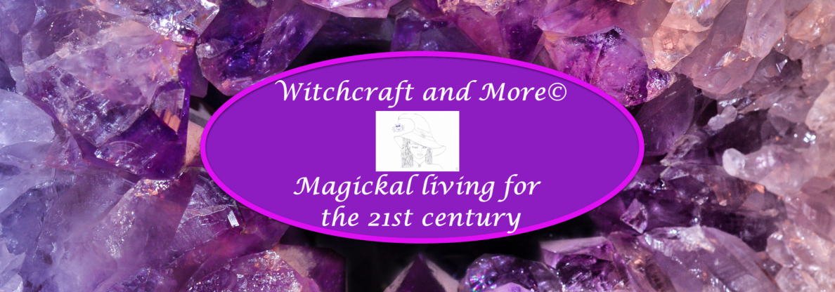 cropped-witchcraft-and-morec2a9-2-1.png