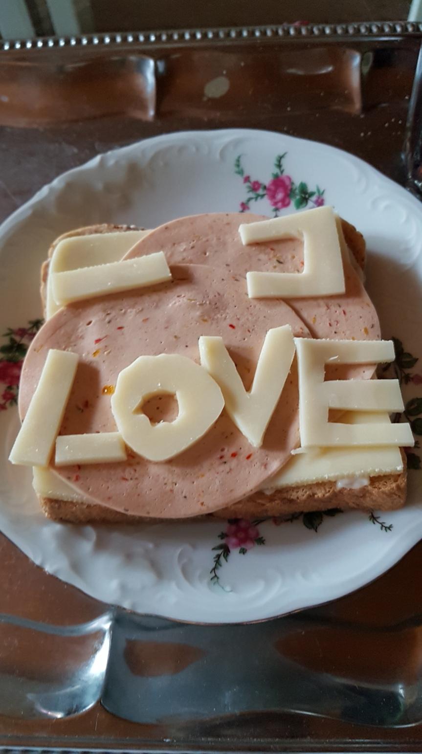 Love ❤💋❤